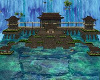 (BR) Chinese Garden