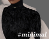 F+M | Fur and wool (M)
