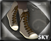 SF Shoes