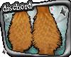 |Ð| Highland Legfluff2