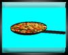 Dp Fry Pan