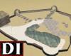 DI ICO Pool & Sauna