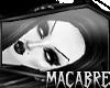 M™ Web - Macabre