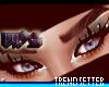 Vi. BAEMIX Eyes >.>