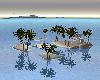 island e paradise