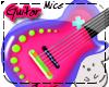 !M! Anger Guitar