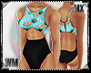 WM.{Tropicl.Swimsuit|V2]