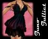 Gothic Beauty Dress