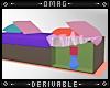 0 | Lounge | Derivable