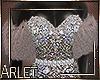 Odette Fur