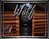 (SL) Wolf  Stream Radio