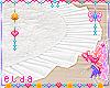 ❤ Kids Unicorn Rug