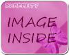 ~Rx~ Romance Pink