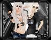 [XTC]Yuki & Kristinitah