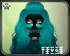 Tiv  Dappy Hair V1 (F)