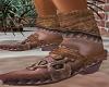 CowBoy Boots New
