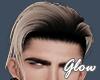 𝓖| Gavin - Cream