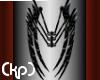 (KP)Shadow Wings