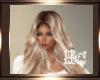~Elle M~ Summer blonde