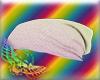 layerable beanie pastel5