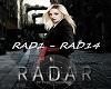 Radar|Britney|DJ