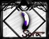 +Sora+  Ziru Tail 10