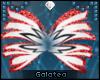 ❀ Sirenix W2D Vittoria