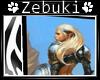 +Z+ Centaur ~