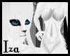 [iza] Pride fur [F]