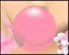 {E}Sugar_BubbleGum