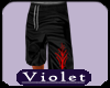 (V) Male shorts v1