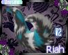 Fenri Tail V2