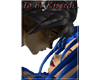 To Be Kissed Sticker