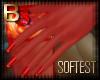 (BS) Oki Gloves SFT