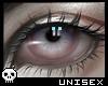 Selene Vampire Eye
