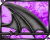 !X~ Gargoyle Wings