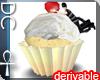 [DC] Muffin-cupcake(big)