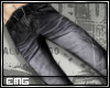 EMG UR-Ban Pants