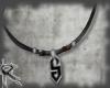 [Ren]SUPERHUMAN-necklace