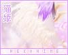 [HIME] Katsumi Arm Fur