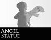 [Nic] Angel Statue