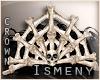 [Is] Corpse Bones Crown