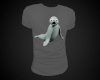 Robbie the Seal T-Shirt