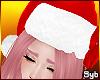 S| Red Santa