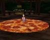 ThinCrust Portable Pizza