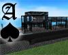 [AQS]Villa Alice