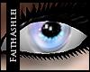 FA| Pulsated Opal