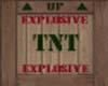 Crate TNT