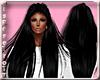 (RT)BLACK ORMHEI HAIR