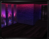 [W] Neon City ❤
